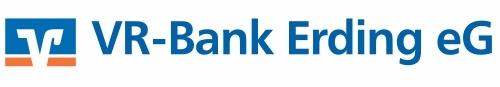 Partner - VR-Bank Erding eG