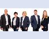Team Ihrer VR-Immobilien Erding GmbH